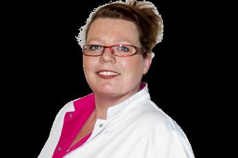 Pedicure Almelo - Katja Stuurman